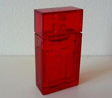 Elizabeth Arden Red Door Eau De Toilette mini Perfume, 5ml, Brand New!