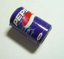 "PEPSI Can Limited Edition FRIDGE MAGNET Novelty 1.5"" Tall Pepsico Cola"