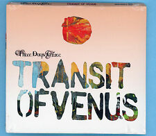 Transit of Venus by Three Days Grace (CD, Oct-2012, RCA) Brand New Sealed