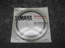 NOS 82-11 Yamaha BR250 Bravo Piston Ring STD 610B