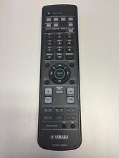 YAMAHA CDR REMOTE CONTROL CDR5 WE88550 for CDR-HD1500 w/batteries