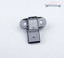 For VW Passat Jetta Golf 2.5 AUDI A4 A5 A6 Q5 3.0 3. OEM MAP Pressure Sensor