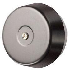 Friedland D792 Underdome Door Bell 8 Volt AC - **FREE P&P**