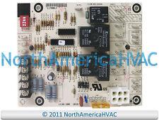 OEM ICP Heil Tempstar Furnace Fan Control Board 1010031 HQ1010031HW