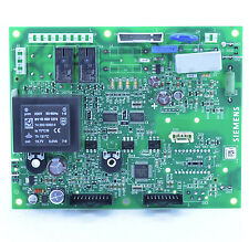POTTERTON PROMAX SYSTEM 12HE PLUS A PRINTED CIRCUIT BOARD PCB 5122455
