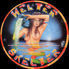 HELTER SKELTER - THE ULTIMATE DANCE SELECTION (TECHNODROME CD'S) 25/11/94