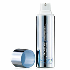 Avon ANEW CLINICAL Pro Line Eraser Treatment Complex with A-F33 1 oz