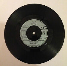"Ritchie Family American Generation b/w Music Man  Disco Soul 7"" Vinyl EX Cond"
