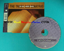 CD Singolo The Trash Can Sinatras To Sir,With Love GODCD 157 no mc vhs lp(S23)
