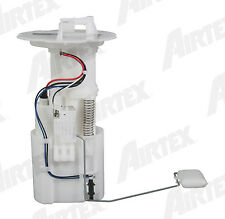Fuel Pump Module Assembly fits 2003-2008 Infiniti FX45 G35  AIRTEX AUTOMOTIVE DI
