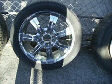 1993-2002 CAMARO Z28 SS  FIREBIRD/TRANS AM WS6 18 INCH ALLOY WHEEL AFTERMARKET