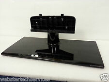 NEW SAMSUNG TV Stand + Screws UE32F5300AK UE32F5000AK UE32F5000AKXXU
