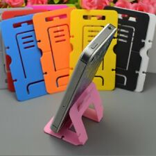 5Pcs Universal Stand Holder Support For Phone Mount Color Random Wholesale