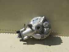 1985 KAWASAKI ZL900 ELIMINATOR FINAL DRIVE REAR DIFFERENTIAL (SHP)