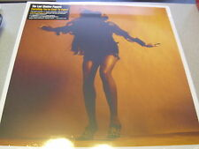 """Last Shadow Puppets - Everything You´ve Come To Expect - DELUXE LP Vinyl inc. 7"""""""