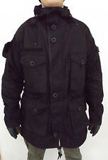 KSK GSG9 SEK BW Bundespolizei Work jacket Smock Field Bundeswehr GR:3XL=58