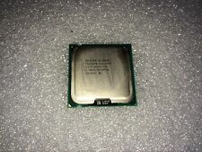 Processore Intel Pentium E5400 Dual Core SLGTK 2.70GHz 800MHz FSB 2MB Socket 775
