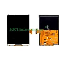 LCD SCHERMO DISPLAY SAMSUNG S5570 GALAXY NEXT  + SPEDIZIONE TRACCIABILE