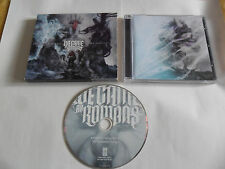 We Came As Romans  - Understanding What Weve Grown to Be (CD 2011) ROCK