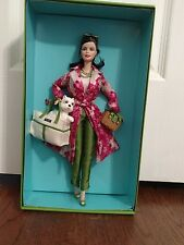 Kate Spade New York Barbie Collectibles