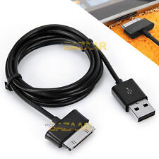 USB Data Charger Cable for Samsung Galaxy Tab 2 P3100 P5100 Note 10.1 N8000