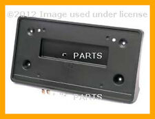 BMW X3 2004 2005 2006 Genuine Bmw License Plate Base 51113414604