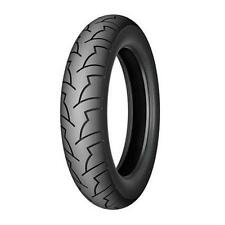 Michelin Pilot Activ Motorcycle Tire Rear 4.00-18 Bias Ply