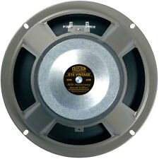 "Celestion G10 Vintage 10"" 8 Ohm Guitar Speaker 60W"