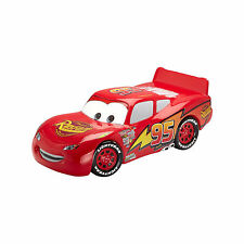 Disney Showcase Disney Pixar Collection Lightning McQueen from Cars 4054879 NIB