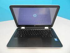 "HP Pavilion 13-A001NA Intel Core i5 4GB 1TB Window 8.1 13.3"" Touch Laptop (15641"