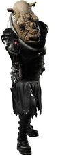 DR DOCTOR WHO - JUDOON LIFESIZE CARDBOARD CUTOUT / STANDEE STANDUP PROP