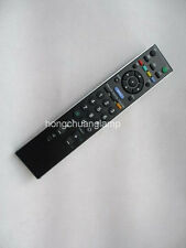 General Remote Control For Sony RM-833 RM-Y116 RM-838 RM-842 RM-827C RM-827S TV
