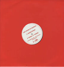 """TOM VEK I Ain't Saying My Goodbyes UK promo 12"""" vinyl UNPLAYED 12GOB65"""