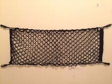 Floor Style Trunk Cargo Net for Lexus IS300 IS 300 2001-2005 NEW