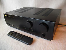 Marantz PM-66 SE Stereo Integrated Amplifier - boxed