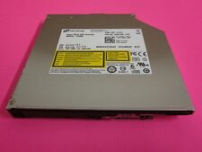 GENUINE Dell Latitude E5430 SATA CD-RW DVD±RW Multi Burner Drive P664Y