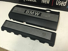 BMW VALVE COVER TRIM E36 323i 328i 323iS 328iS M52 PART# 11121748633