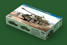 Hobbyboss 1/35 85501 152mm ShKH Dana vz.77