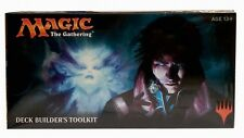 Shadows over Innistrad Deck Builder's Toolkit - englisch MtG Magic Karten Box