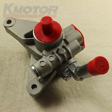 Brand New Power Steering Pump For 1998-2002 Honda Accord 3.0L V6 56110P8A003