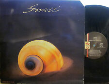 "► Snail - Snail  (Cream 1009) ('78) (Bob O'Neill, Ken Kraft) (with The Joker"")"