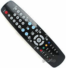Replacement Remote Control For Samsung  BN59-00684A ,BN5900684A