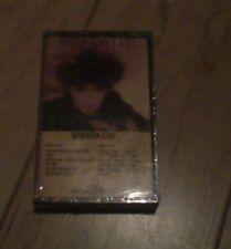 Brenda Lee Self-Titled Cassette