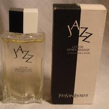 Jazz Lotion After Shave Lotion 1.6 fl zo  50 ml Vintage