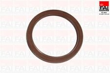 Crankshaft Crank Oil Seal for FIAT STILO 1.6 CHOICE2/2 192B3.000 Gearbox FAI