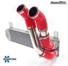 Airtec Peugeot 207 Gti Intercooler frontal