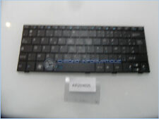 Asus Eee PC 1005HA-BLK017X  - Clavier MP-09A36F0-5282  / Keyboard