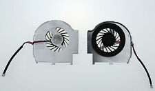 IBM THINKPAD LENOVO T60 T60P CPU COOLING FAN MCF-210PAM05 26R9434 41V9932 B16
