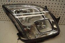 2006 2007 2008 2009 Ford Fusion Right RH Halogen Headlight OEM
