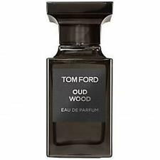 Oud Wood di Tom Ford da donna e da uomo EDP Vapo ML 30